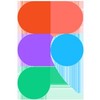 Figma App