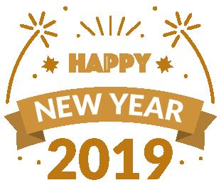 2019년 새해 뜨거운 꿈을 향해 도전하시고, 그 꿈을 꼭 성취하시길 기원합니다. 꿈과 희망으로 가득 찬 2019년 새해가 밝았습니다. 2019년 힘찬 새해의 붉은 태양처럼 가슴속 뜨거운 꿈을 향해 도전하시고, 그 꿈을 꼭 성취하시길 기원합니다. 좋은 일들만 가득한 한해되시길 바랍니다.
